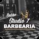 Salão Studio 7 Barbearia para PC Windows