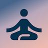 Improve My - Mental Health app apk icon