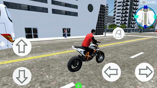 Gangster India 1.0 screenshots 6