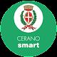 Cerano Smart APK