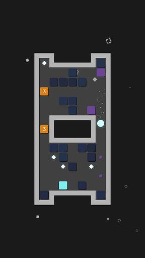 Oculux  screenshots 7