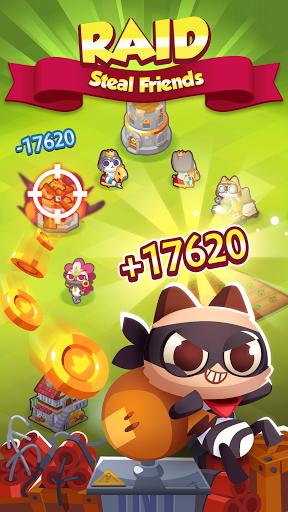 Bouncy Kings : Pop! coins 0.5.2 screenshots 1