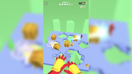 Ground Breaking 3D apkdebit screenshots 9