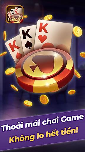 Catte - Cát Tê 1.14 screenshots 2