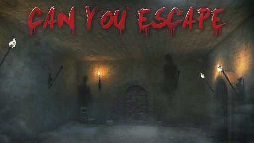 50 Rooms Escape:Can you escape Ⅳ https screenshots 1