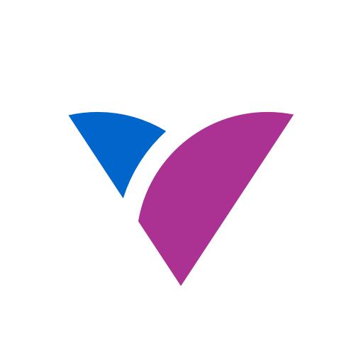 Vida Health icon