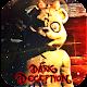 Dark deception game walkthrough para PC Windows
