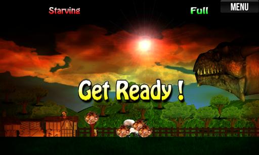 dragon feeding frenzy (no ads) screenshot 2