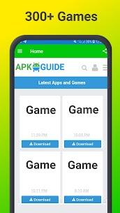 ApkGuide.Online – Apps  Games Apk Download NEW 2021 4