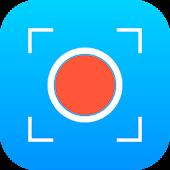 icono Super grabador de pantalla: grabar pantalla gratis