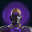 CyberHero icon