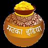 Kalyan Satta Matka Result - Kalyan Matka app apk icon