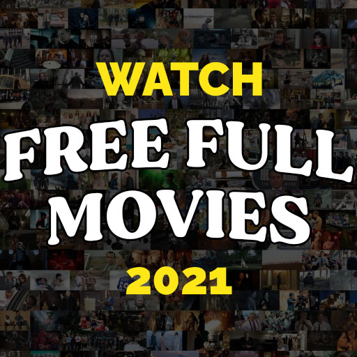 Watch Free Movies 2021 - Free Home Cinema