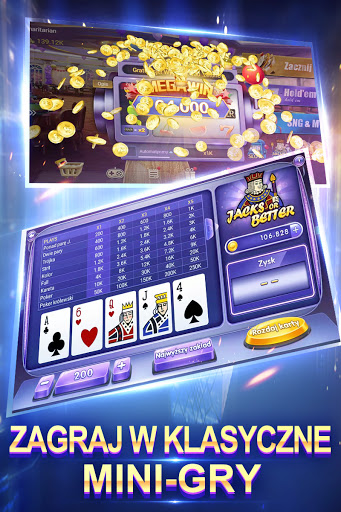 Texas Poker Polski  (Boyaa) 6.2.1 screenshots 3