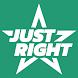 Just Right - Direktsänd frågesport