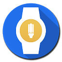 Lampe De Poche - Wear OS (Android Wear)