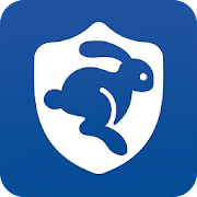 Master Secure Turbo VPN - Free VPN Proxy Server ⚡⚡