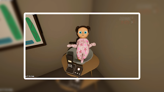 Tips The Baby in Yellow 2  Little Sister 1.0 APK + Мод (Unlimited money) за Android