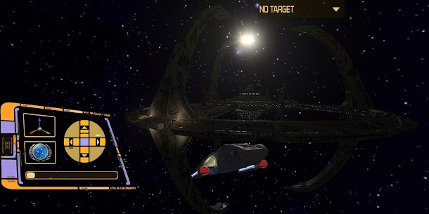 Final Frontier DEMO 1.0.1 Mod + Data (APK) Full 2