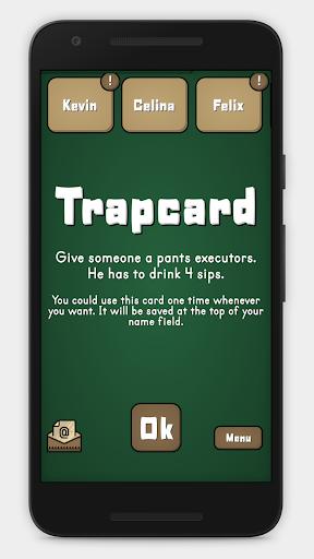 Skal Drinking Game modavailable screenshots 6