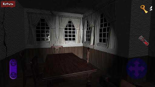 Slendrina: The Cursed House  screenshots 6