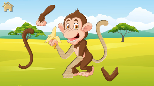 Kids Puzzles 3.3.7 screenshots 16