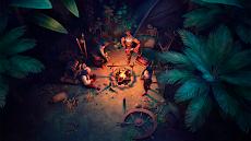 Mutiny: Pirate Survival RPGのおすすめ画像1
