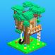 TapTower - 放置系建設ゲーム - Androidアプリ