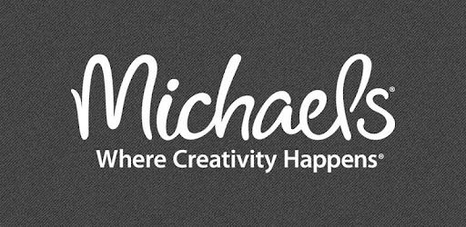 www michaels com application online login