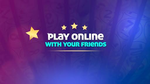 Mega Bingo Online 102.1.52 screenshots 16