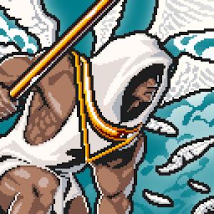 Archer Of God