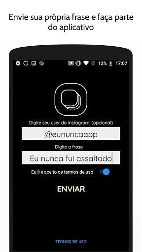 Eu Nunca +18 android2mod screenshots 2