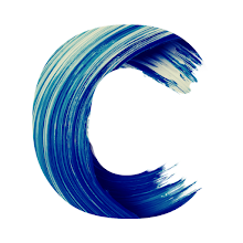 Corush - Online Courses APK
