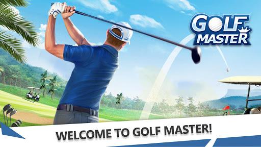 Golf Master 3D 1.23.0 screenshots 22