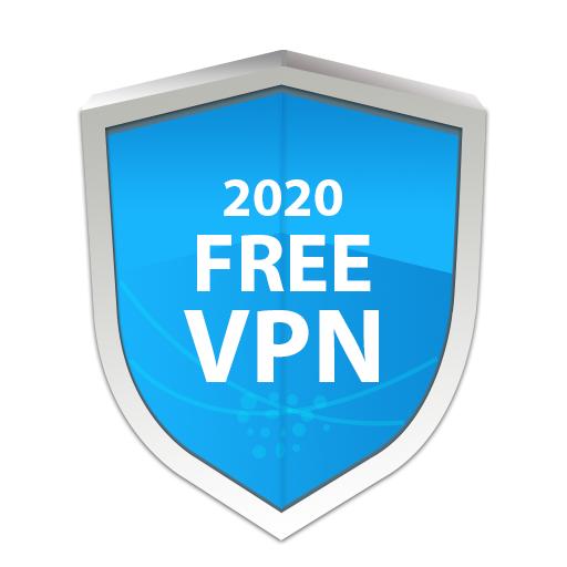 Optiuni de stocare date pentru sisteme de supraveghere IP