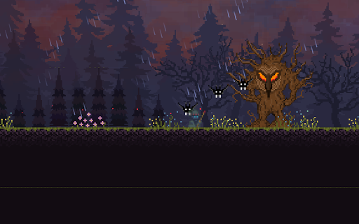 Pixel Wizard: Ultimate Edition screenshots 21