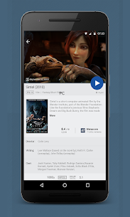 PlayerXtreme Media Player APK 5