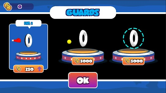 Punch Ball Hack Cheats (iOS & Android) 5