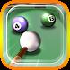 ゲームバラエティー ビリヤード - 新作のゲームアプリ Android