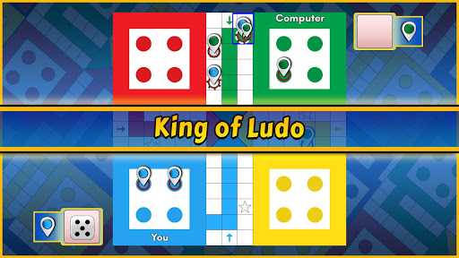 Ludo Kingu2122 TV apkpoly screenshots 2