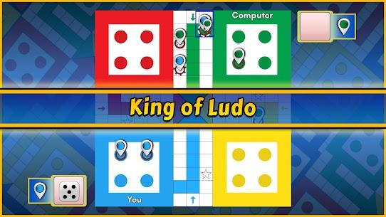 Ludo King™ TV APK 2