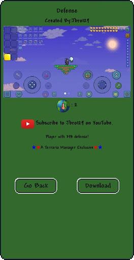 TManager 1.3.0.33 screenshots 6