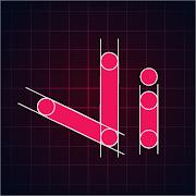 Vector Ink: Illustrator, Shape Builder, Logo Maker