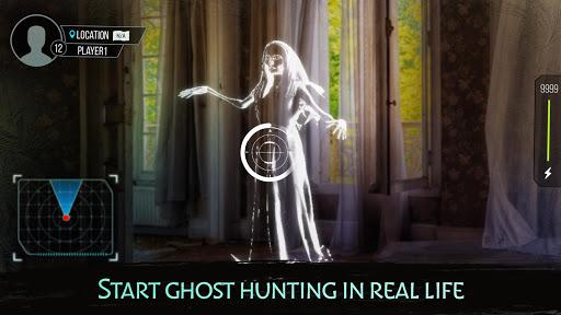 Ghost GO  screenshots 4