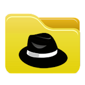 icono Root File Manager