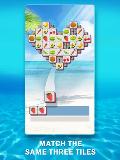 Tile Journey - Classic Puzzle apktram screenshots 6