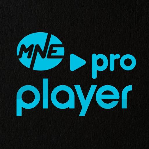 MNE PLAYER
