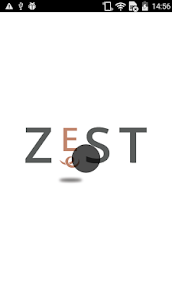 Zest Apartments For Pc – Free Download In Windows 7, 8, 10 And Mac 1