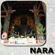 奈良観光ガイド(ローカル)