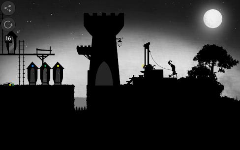 Vive le Roi 2 MOD APK 1.1.6 (Unlocked) 12